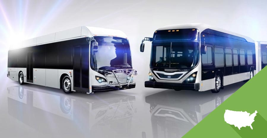 Managed Transportation Solutions