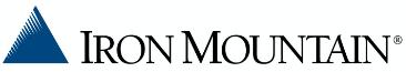 IronMountain
