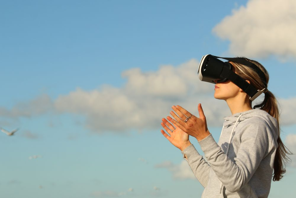 3 Ways Virtual Reality Technology Will Affect Event Transportation