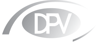 DPV Transportation